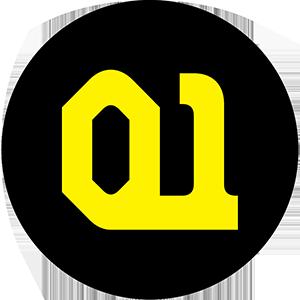 Logo Square300